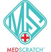 MedScratch